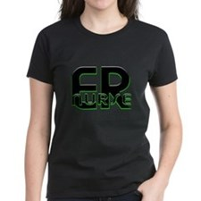EMERGENCY NURSE 3 T-Shirt