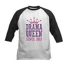 Drama Queen Tee