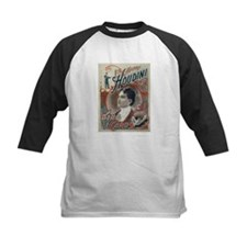 Houdini King of Cards Tee