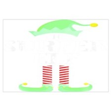 clothes hangers with red sale tag Blanket Wrap