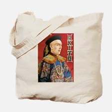 Okito Chinese Magic Tote Bag