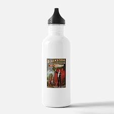 Blackstone Master Magician Water Bottle