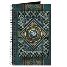 Celtic Knotwork Journal