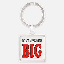 BIG Keychains