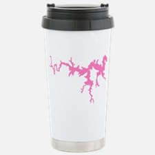 dragon only_pink3.png Travel Mug