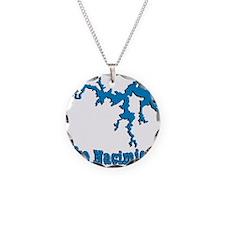 NACI DRAGON_BLUE2 SAMPLE Necklace