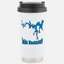 NACI DRAGON_BLUE2 SAMPLE Travel Mug