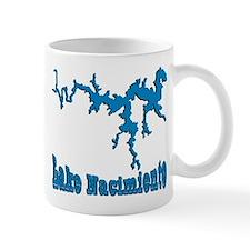 NACI DRAGON_BLUE2 SAMPLE Mug