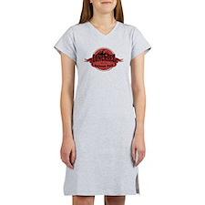 congaree 4 Women's Nightshirt