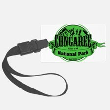 congaree 1 Luggage Tag