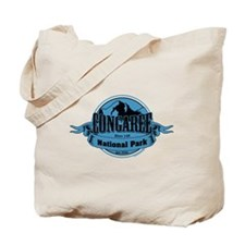 congaree 3 Tote Bag