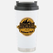 congaree 4 Travel Mug