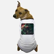 space71 Dog T-Shirt