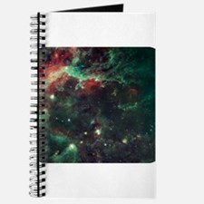 space71 Journal