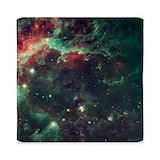 Galaxy space71 Queen Duvet Covers