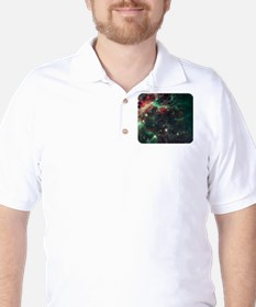 space71 T-Shirt