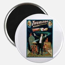 Thurston Magic Levitation Magnet