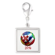 2014 Soccerball.png Charms
