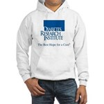 Diabetes Research Institute Hoodie