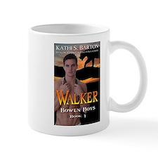 Walker Mug