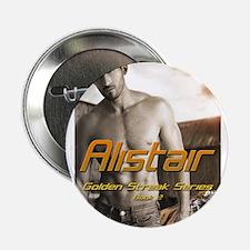 """Alestair 2.25"""" Button"""