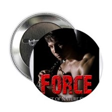 """Force 2.25"""" Button"""