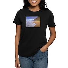 Polihale Beach - Kauai, Hawaii T-Shirt