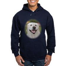 Labrador Retriever Hoody