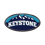 Keystone Patches