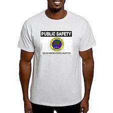 PS 2JPG.jpg T-Shirt