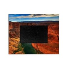 Grand Canyon, Arizona Picture Frame