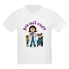 Light Doctor T-Shirt