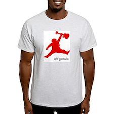 Still Dead Deadhead T-Shirt