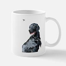 Jan-E Small Mug