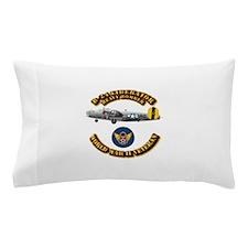 AAC - B-24 - 8 AF Pillow Case
