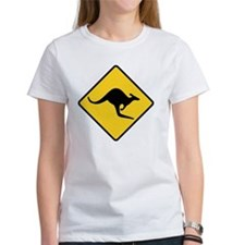 AAC - B-24 - 8 AF T-Shirt