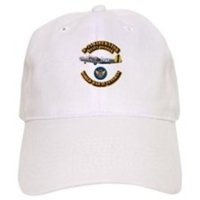 AAC - B-24 - 8 AF Baseball Cap