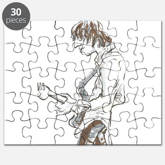 Theblaines 001 Puzzle
