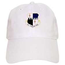 52nd FW Baseball Cap