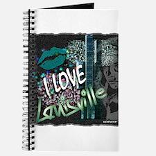 i love louisville Journal