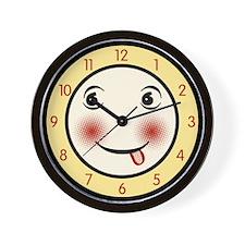 retroclock_new.png Wall Clock