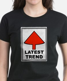 LATEST TREND T-Shirt