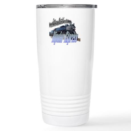 Biplar Express Travel Mug