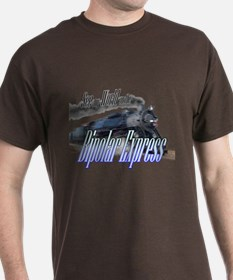 Biplar Express T-Shirt