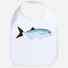 Bluefish Bib