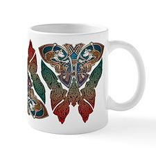 Celtic Cats Design Mug (12oz.)