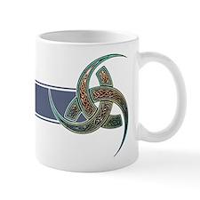 Odin's Horn Mug (12oz.)