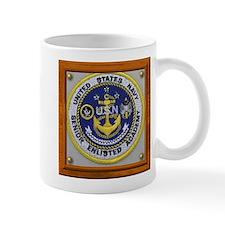 cpo Mug