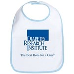 Diabetes Research Institute Bib