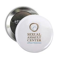 "Main (classic) Logo 2.25"" Button"